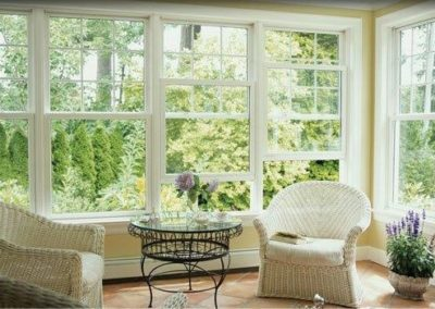 Double-Hung-Windows-6