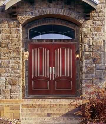 Entry-Door-16495