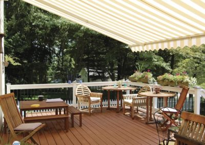 Estate-Awning-2A