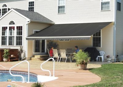 Estate-Awning-3-OpenA