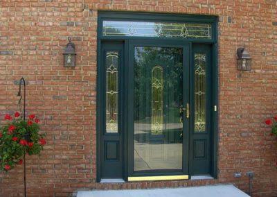 Fiberglass-Door-CT-NY-L
