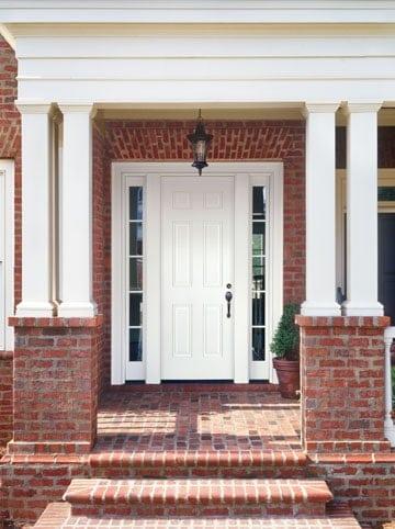 Fiberglass_Entry-Door-CT-NY-16493-1