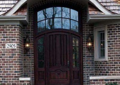 Fibrerglass_Doors-CT-NY-M
