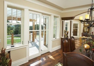 French-Sliding-Patio-Doors-CT-1