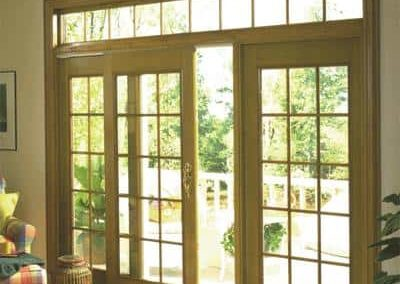 French-Sliding-Patio-Doors-CT-3