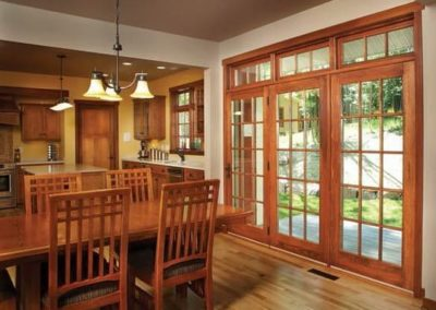 French-Sliding-Patio-Doors-CT-4