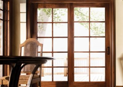 French-Sliding-Patio-Doors-CT-5