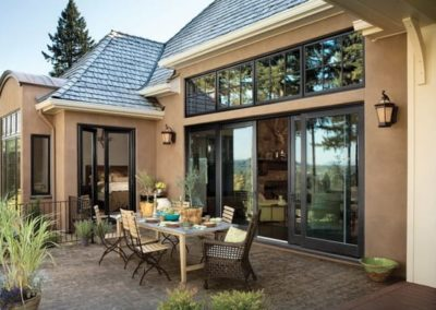 French-Sliding-Patio-Doors-CT-6