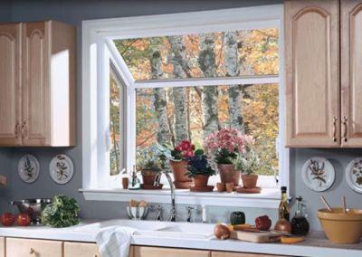 Garden-Window-Fairfield-County-CT