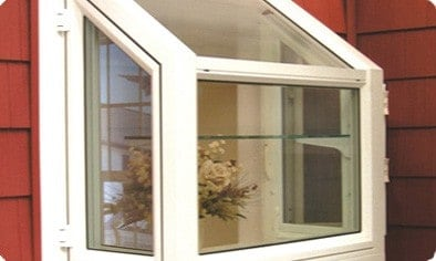 Garden-Windows-Fairfield-County-CT-1