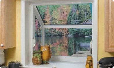 Garden-Windows-Fairfield-County-CT-2