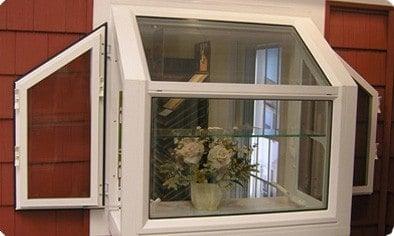 Garden-Windows-Fairfield-County-CT-3