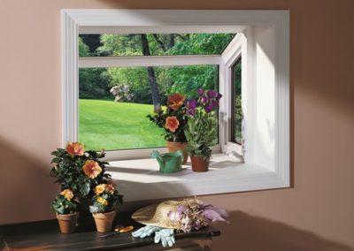 Garden-Windows-Fairfield-County-CT-4