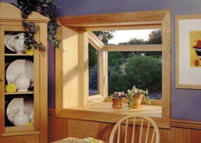 Garden-Windows-Fairfield-County-CT-5