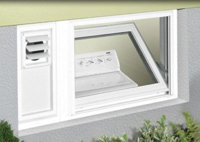 Hopper-Window-Dryer-Vent-Accessory-Fairfield-County-CT-1