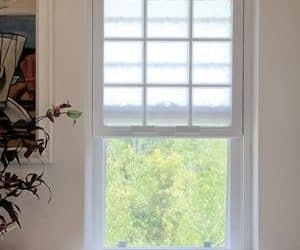 New replacement windows can reduce your energy use
