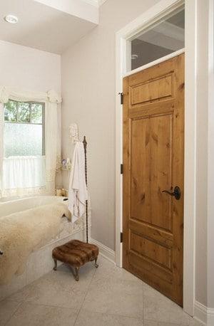 Interior-Door-3