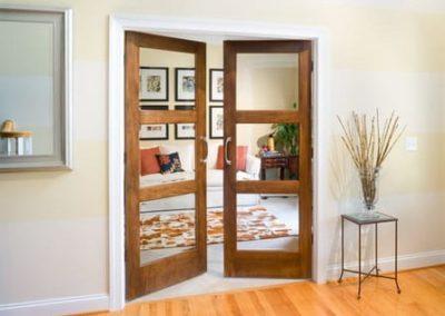 Interior-Door-5