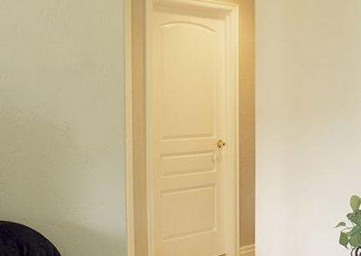 Interior-Door-6