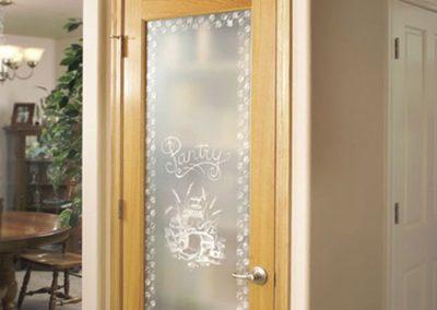 Interior-Door-pantry