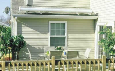 How Long Does Home Siding Last?