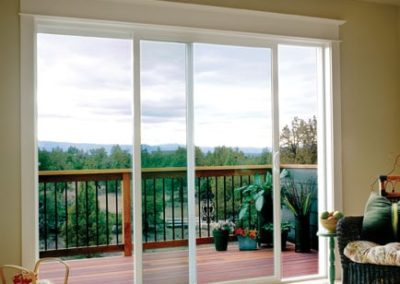 Patio-Doors-16501