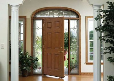 ProVia-Fiberglass-Entry-Doors-CT-NY-H-Modern-Design