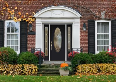Provia-Entry-Door-2