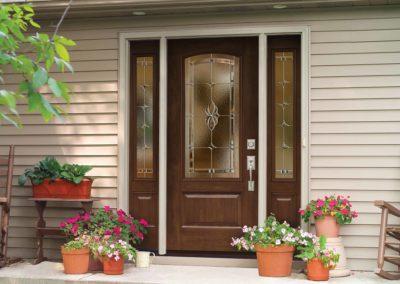 Provia-Entry-Door-3