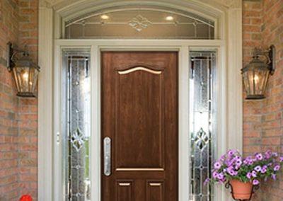 Signet_Fiberglass_Door-CT-NY-I