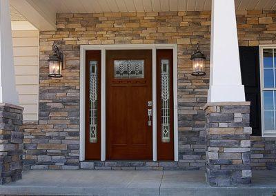 Signet_Fiberglass_Door-CT-NY-K