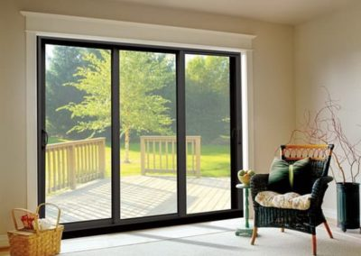 Sliding-Patio-Doors-3