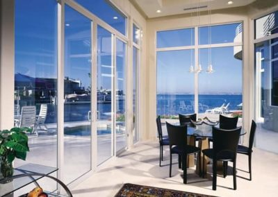 Sliding-Patio-Doors-5