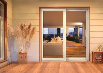 Sliding-Patio-Doors-6
