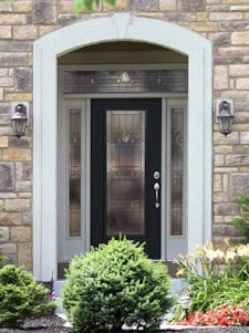 Steel-Entry-Doors-CT-2