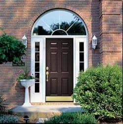 Steel-Entry-Doors-CT-4