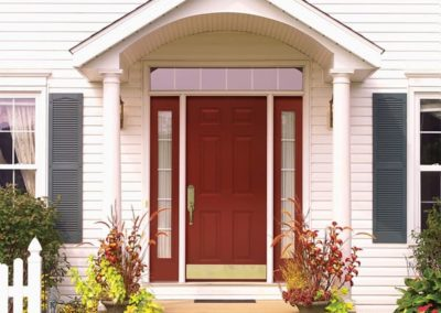 Steel-Entry-Doors-CT-5