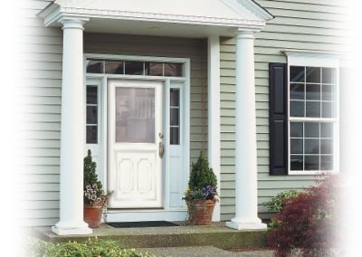 Storm-Doors-Fairfield-County-CT-A