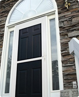 Storm-Doors-Fairfield-County-CT-D