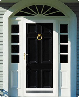 Storm-Doors-Fairfield-County-CT-E