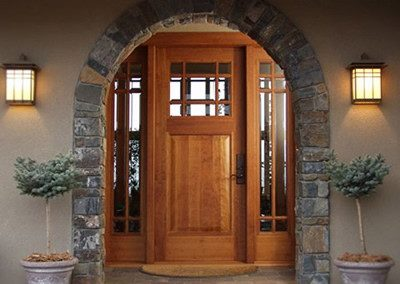 Wood-Entry-Doors-B