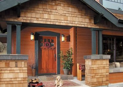 Wood-Entry-Doors-C