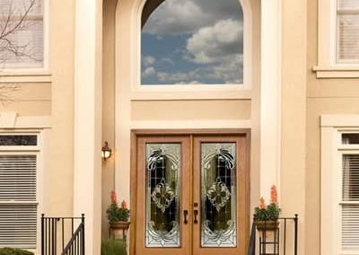 Wood-Entry-Doors-E