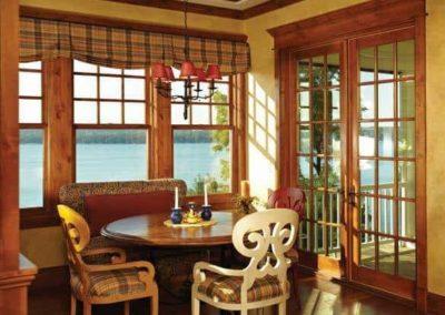 nook-windows-doors