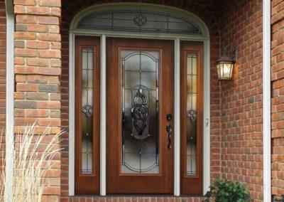 signet-fiberglass-door-CT-NY-G