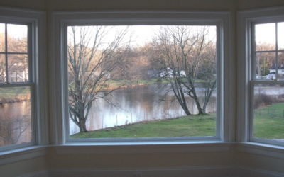 Signs That You Need New Windows