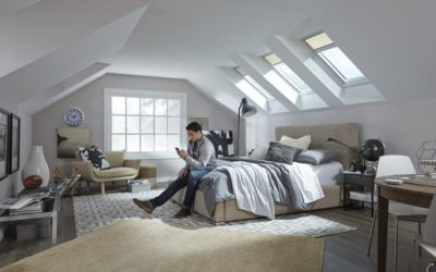 Are There Advantages of Having New Windows?